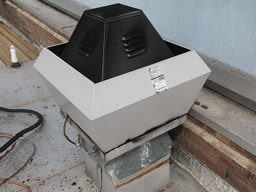 commercial and industrial exhaust fan repairs rh sydneymotorrewinds com au